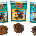 Composite-Power_Bones-Packaging_with_Product_(1)