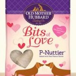 Old Mother Hubbard Bits of Love