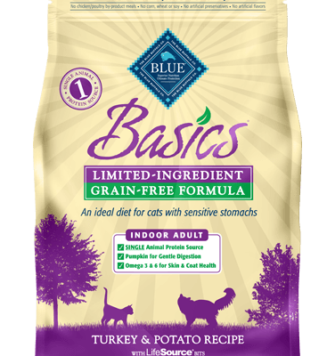 blue-buffalo-basics-grain-free-indoor-turkey-dry-cat-food