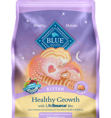 blue-buffalo-health-growth-kitten-chicken-dry-cat-food