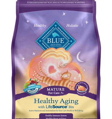 blue-buffalo-healthy-aging-mature-chicken-dry-cat-food