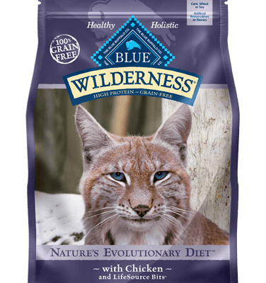 blue-buffalo-wild-chicken-dry-cat-food