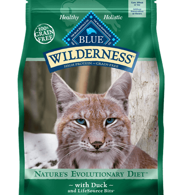 blue-buffalo-wild-duck-dry-cat-food