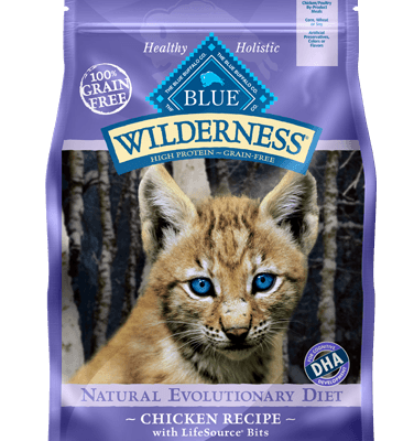 blue-buffalo-wild-kitten-chicken-dry-cat-food