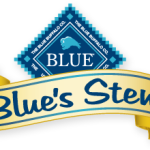 blue-logo-stew