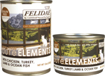 cans-elements-f-1