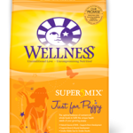 product-lg-dog-dry-completehealth-puppy