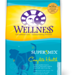 product-lg-dog-dry-completehealth-whitefish-sweet-potato