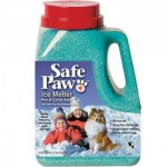 12-Dangers-of-Christmas-Safe-Paw-Ice-Melt-1