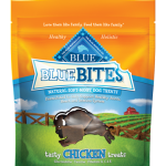 dog_blue_bites_ckn_treat_lg