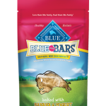 dog_blue_mini-bars_banana_treat_lg
