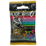 Woof Whiff Incense