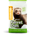 grain_free_ferret_diet_v02