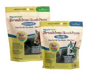 0000367_breath-less-brushless-toothpaste_300