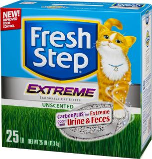 clorox-fresh-step-extreme-unscented-scoop-litter