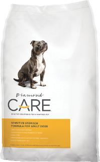 418324-Diamond-Care-Sensitive-Stomach
