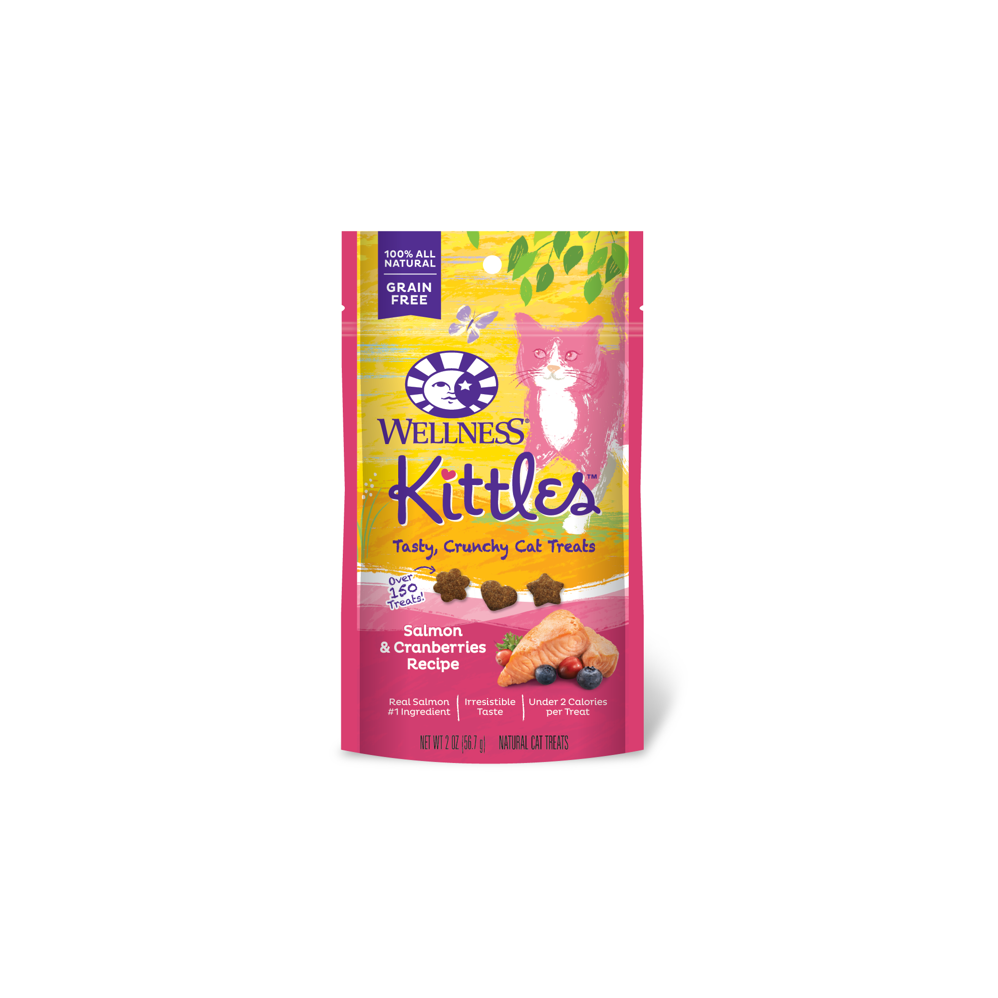 Olive Oil On Cat Food For Hairballs